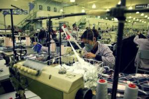 sueldo mínimo en Ecuador
