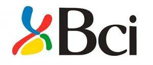 BCI Cuentas bancarias para emigrantes en Chile