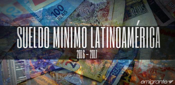 sueldo-minimo-latinoamerica-2016-2017