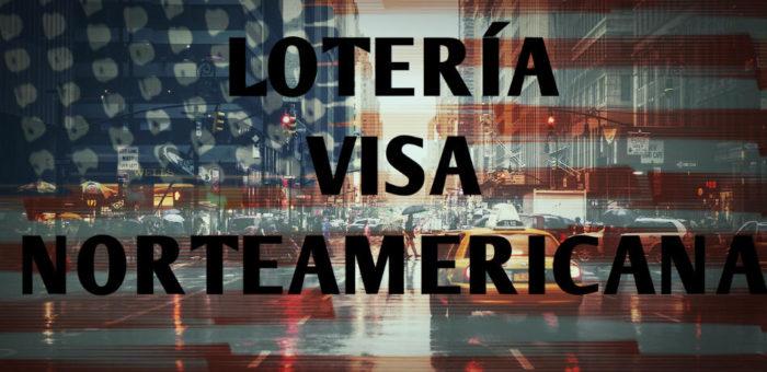 visa-lotery