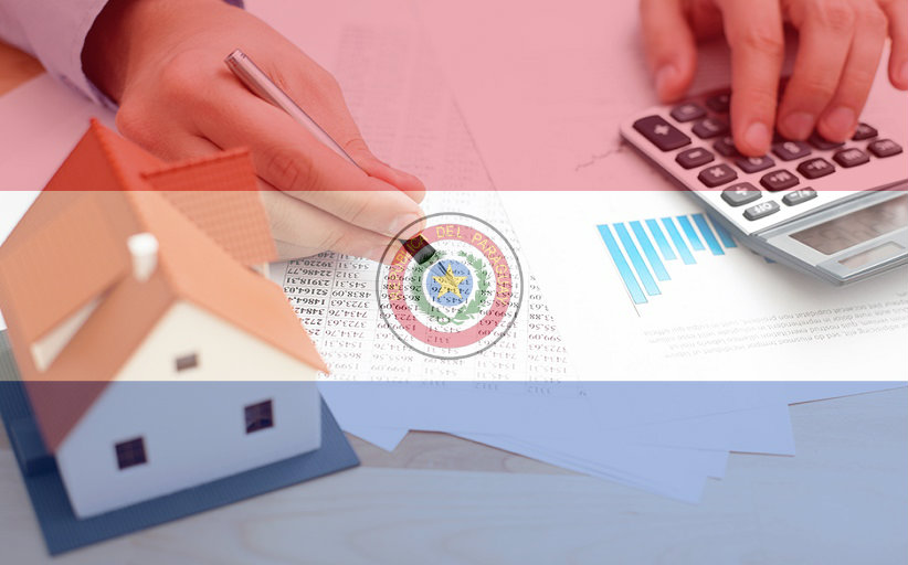 Arriendo alquiler en Paraguay