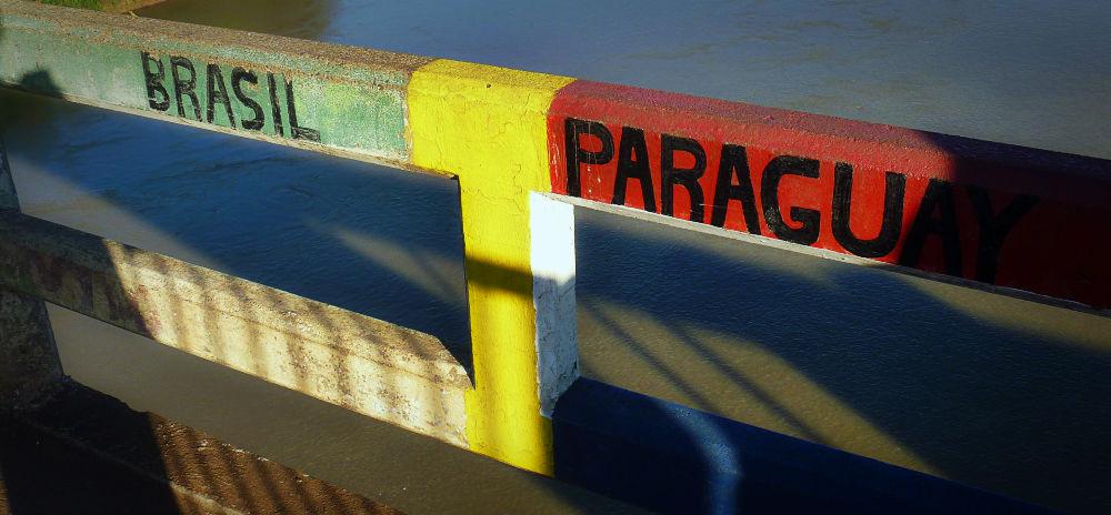 Como emigrar a Paraguay