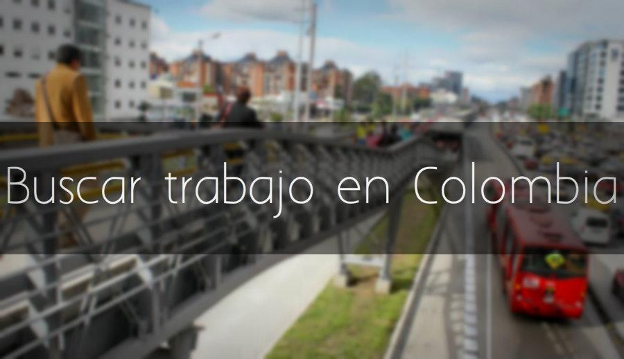 D nde buscar trabajo en colombia para emigrantes emigrante for Trabajo en comedores escolares bogota