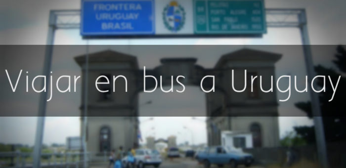 Emigrar a Peru en bus
