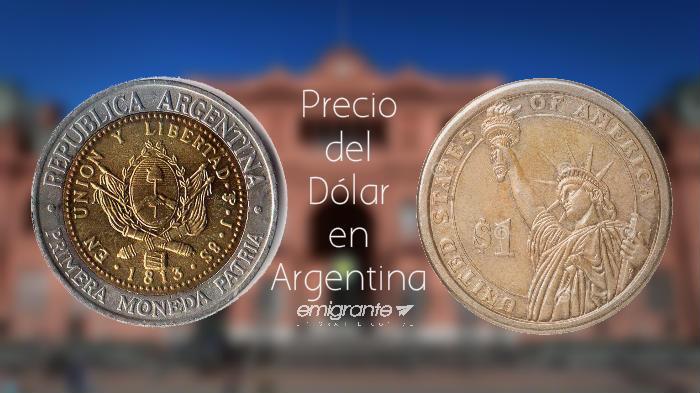 Comisión de atención caja de ahorro en pesos / dólares