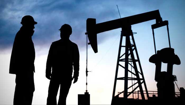 ingeniero-petrolero
