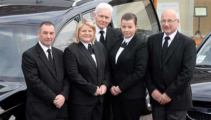 servicios-funeraros