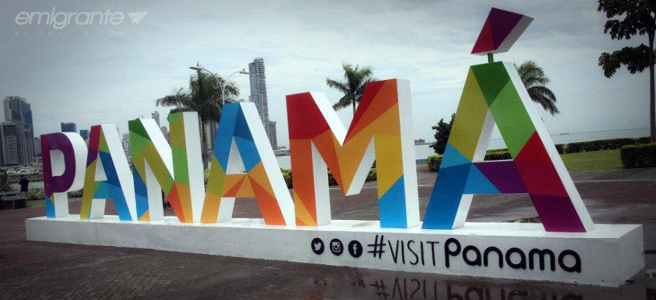 Como emigrar a Panamá 2016