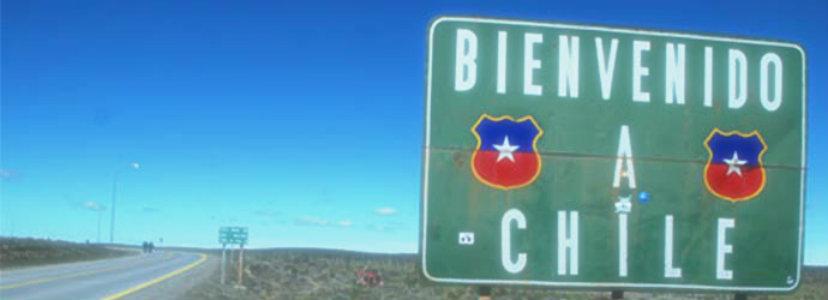 visa de trabajo en chile