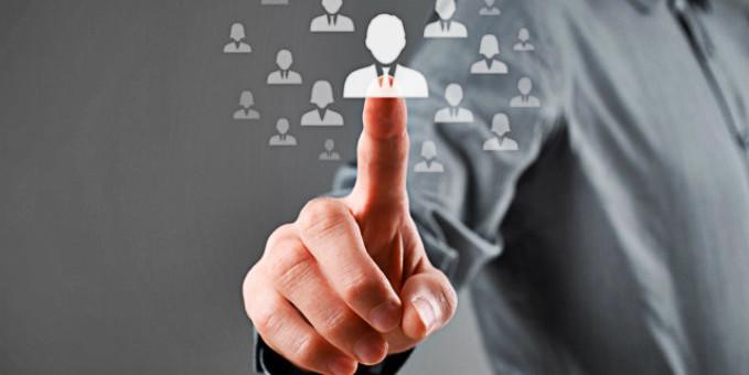 paginas web para buscar empleo en el exterior