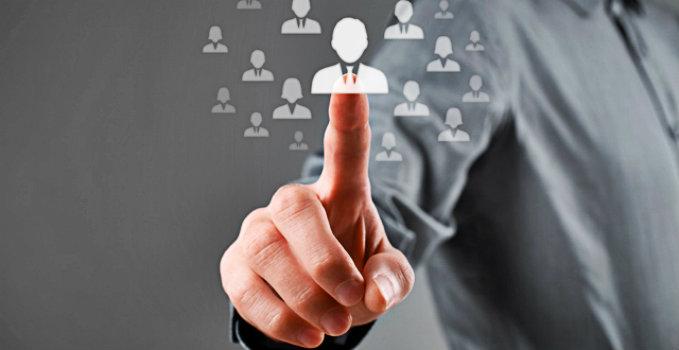 páginas web para buscar empleo en el exterior