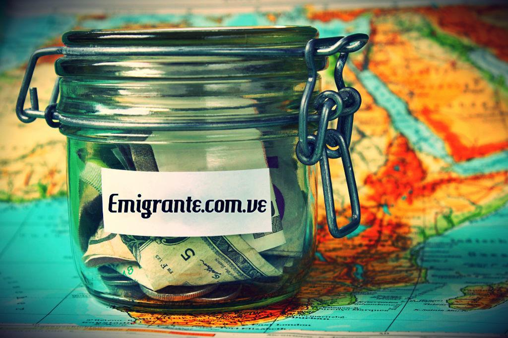 Ahorrar_Emigrante
