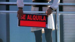 Alquiler Ecuador