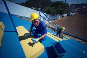 El sueldo mínimo en Brasil