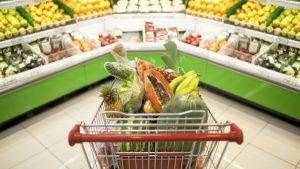 Supermercado Ecuador title=
