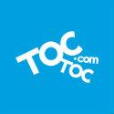 TocTocChile alquiler arriendo de departamentos en Chile