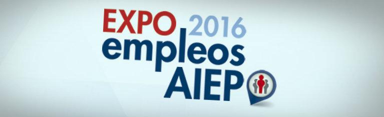 Feria de empleo en Chile