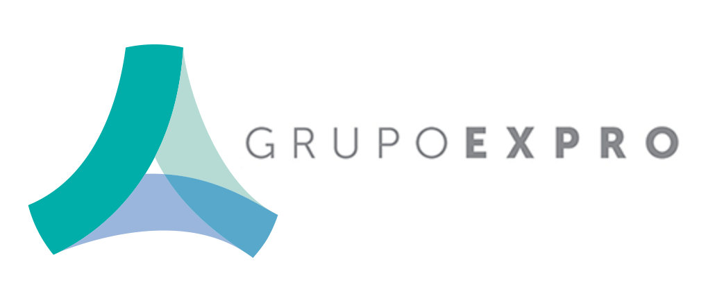 Grupo Expro Oportunidades de empleo en Chile