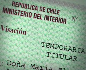 visa-chilena-para-profesionales