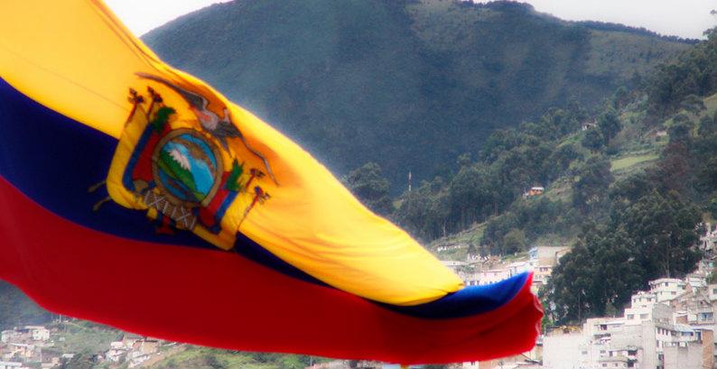 Experiencia de emigrar a Ecuador