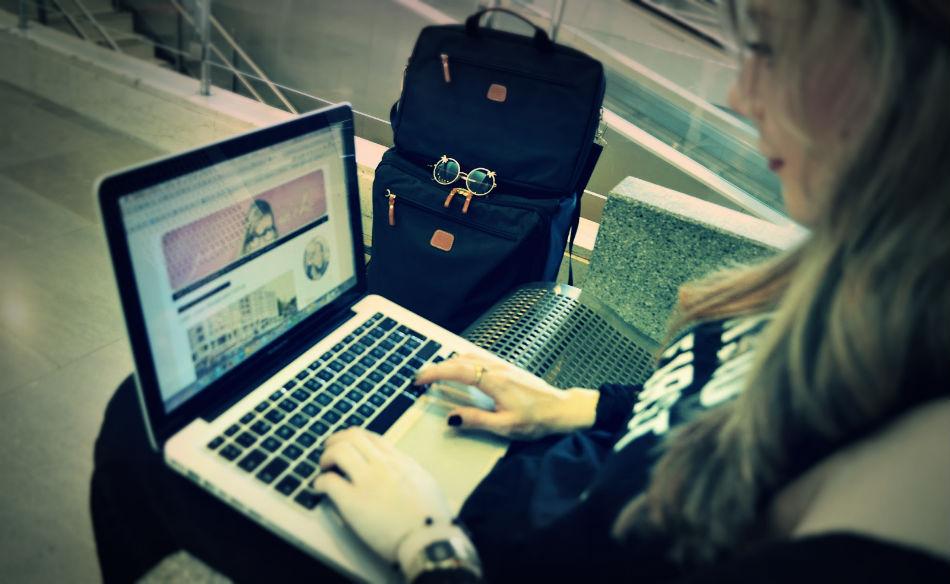 Emigrante Freelance