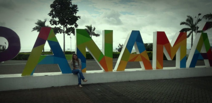 Panama para los venezolanos