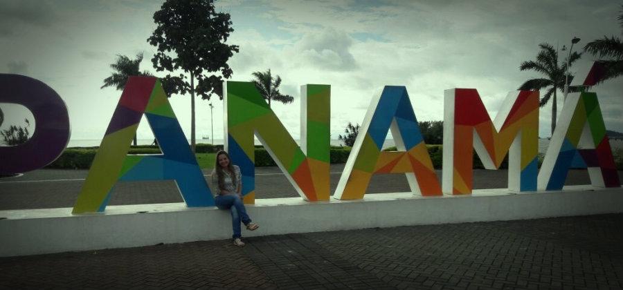 Panamá para los venezolanos