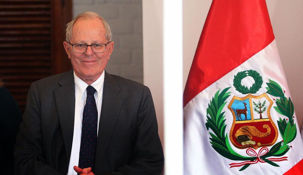 Permisos temporales de permanencia a venezolanos