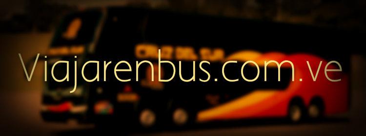 Viajar en bus emigrante