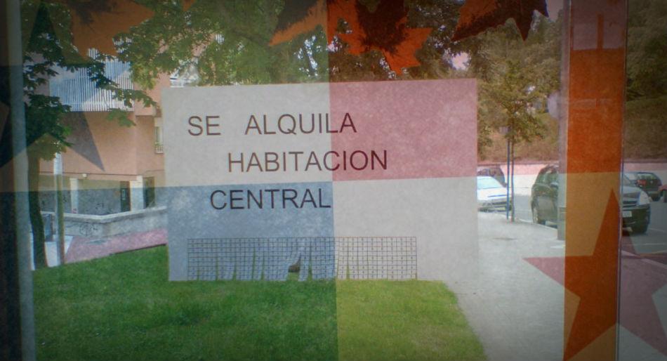 Alquiler de departamentos en Panamá para emigrantes