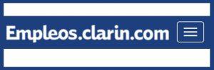 Empleos Clarín