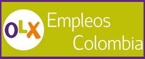 OLX Empleos Colombia