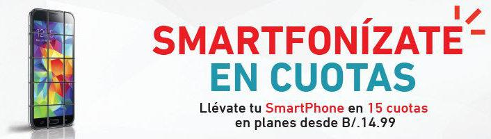 Servicios de telecomunicaciones en Panamá
