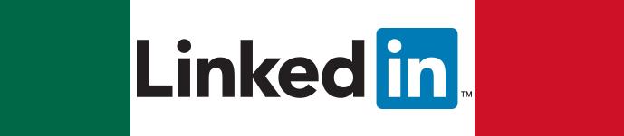 Buscar trabajo en LinkedIn México