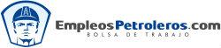 Empleos petroleros en México