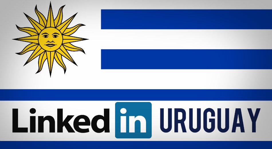 LinkedIn Uruguay