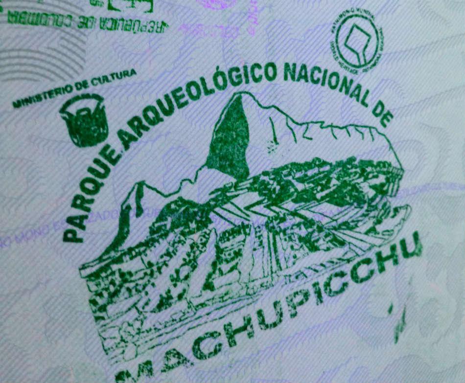 Tramites para emigrar a Peru