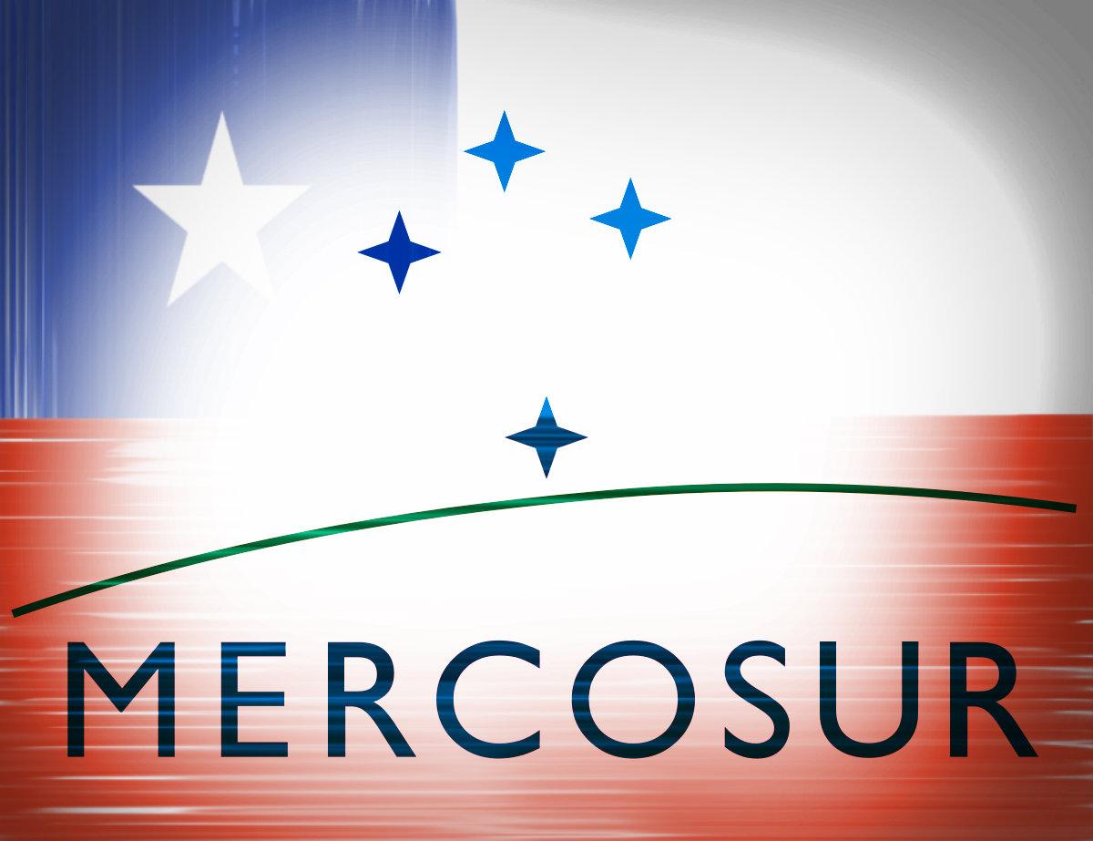 Visa Mercosur en Chile