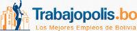 Trabajopolis buscar trabajo en Bolivia