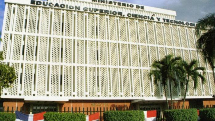 Legalización de titulos universitarios en Venezuela 2