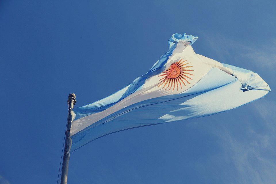 Argentina reconocerá títulos universitarios de venezolanos legalmente 2