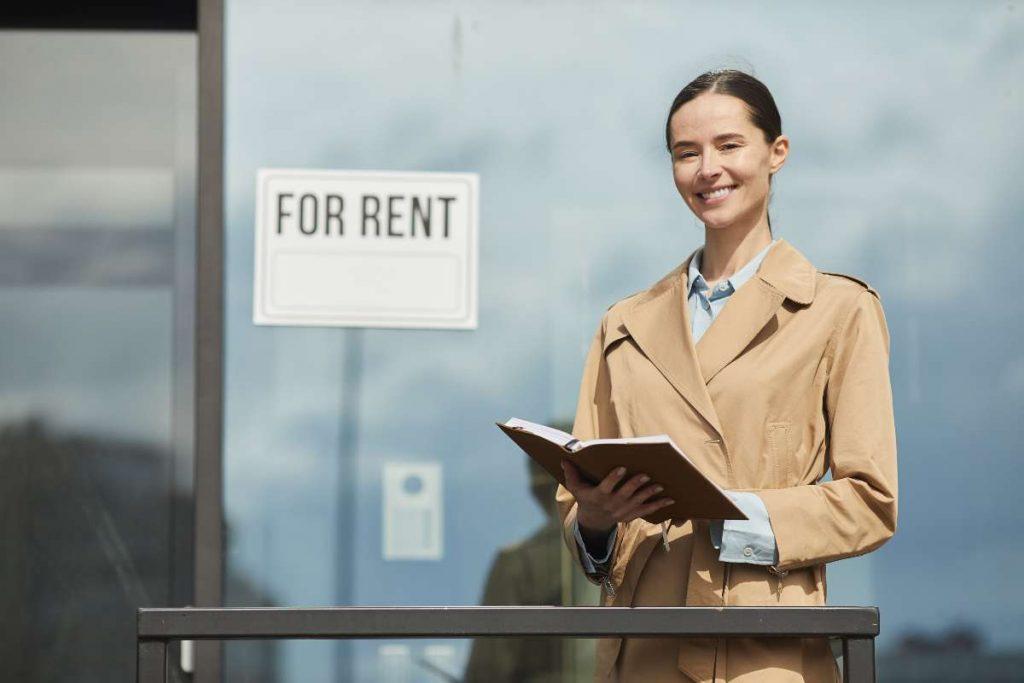 Qué necesito para alquilar una casa o apartamento en Turquía